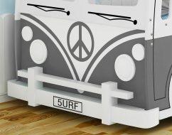 Surf_Bunk_2
