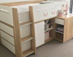 kids_midi_sleeper_loft_bed_1