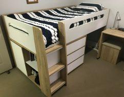 kids_midi_sleeper_loft_bed_114