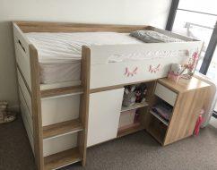 kids_midi_sleeper_loft_bed_22